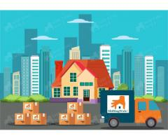 Best Movers & Packers In Ahmedabad