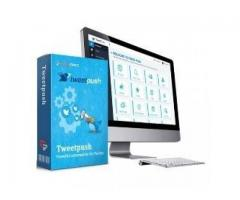 TweetPush PRO Review- Get Twitter Traffic On Complete Autopilot