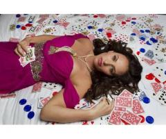 Buy the Best Spy Cheating Playing Cards in Delhi India