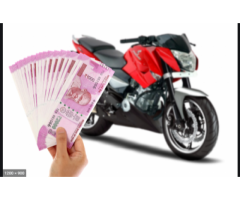 The Best Options to Opt for Bike Loan