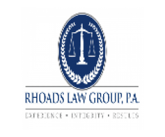 Rhoads Law Group, P. A.